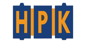لوگو HPK